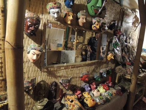 Museum Malang Tempo Doeloe 3