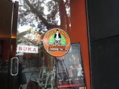 Museum Malang Tempo Doeloe 4