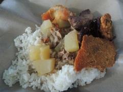 Nasi Bok Malang 2