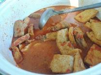 Nasi Bok Malang 3