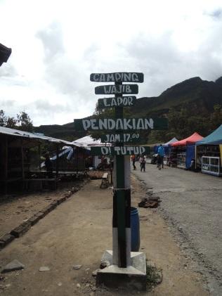 Gunung Papandayan 2