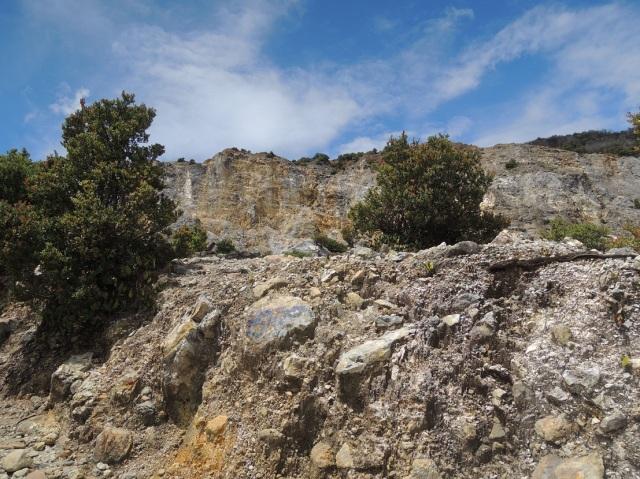 Gunung Papandayan 4