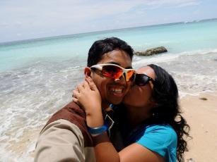 Pantai Pandawa 2