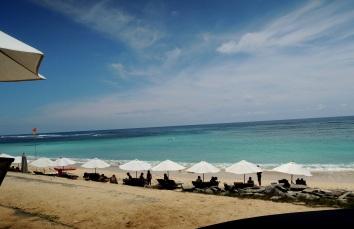 Pantai Pandawa 3
