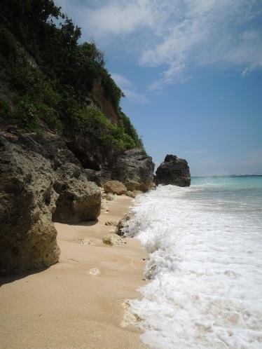 Pantai Pandawa 8