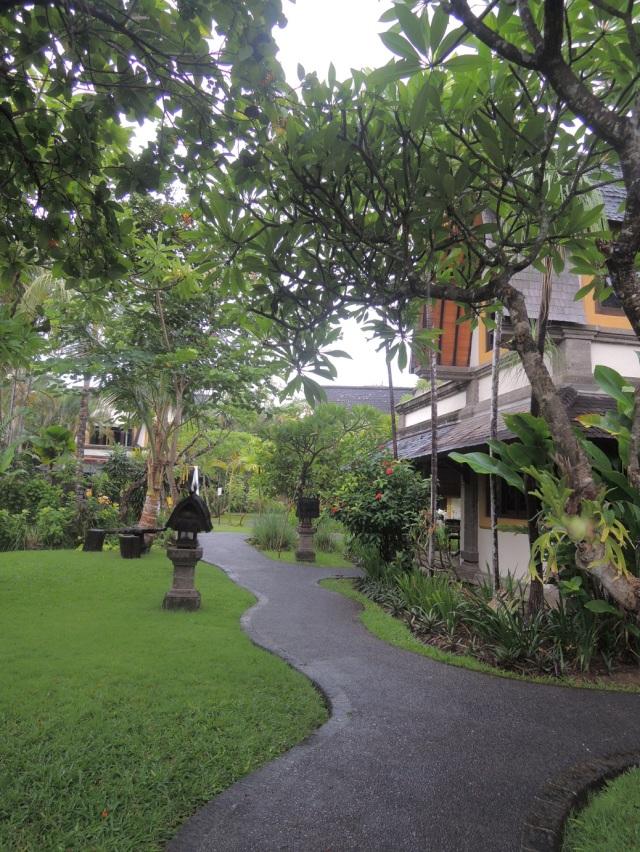 Hotel Vila Limbung 1a