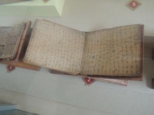 Museum Bala Putera Dewa 12