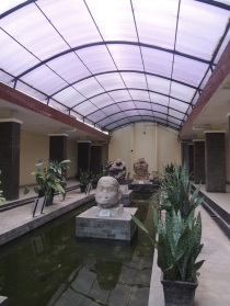 Museum Bala Putera Dewa5