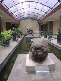 Museum Bala Putera Dewa6