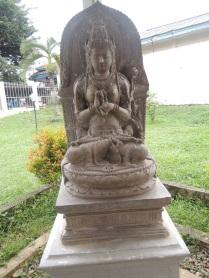 Museum Bala Putera Dewa8