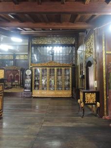 Rumah Limas Palembang 5