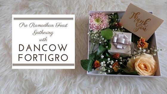 dancow fortigro-2