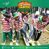 Taro Rangers 1