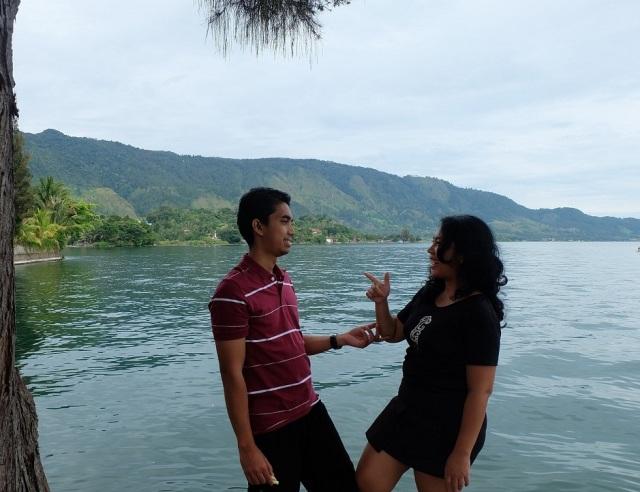 Danau Toba 2