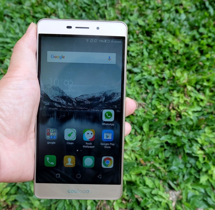 review-and-unboxing-coolpad-sky-3