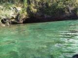 Pantai Baturiri, Bitung Pelabuhan Bitung. Taken with Coolpad Sky 3