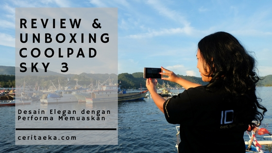 review-unboxing-coolpad-sky-3