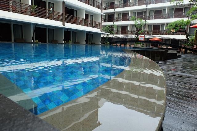 sun-island-hotel-kuta-11