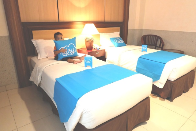 review-hotel-airy-rooms-2