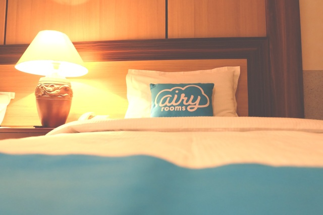 review-hotel-airy-rooms-6