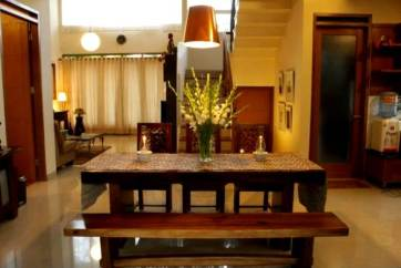 rumah_taman_family_guest_house_travelio