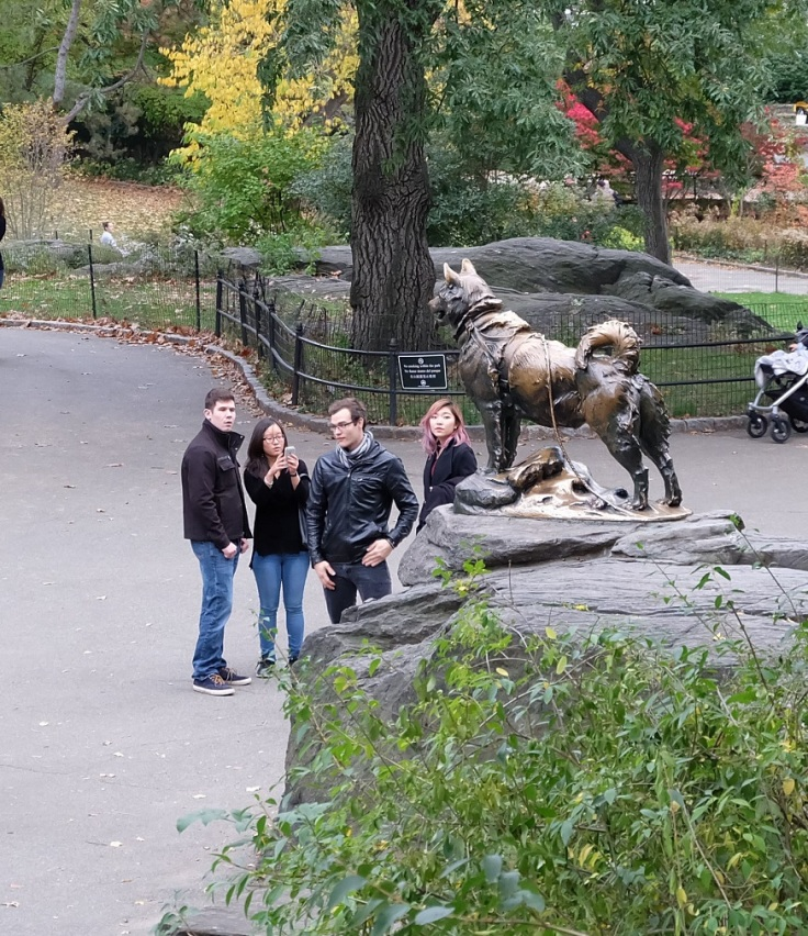 central-park-new-york-4-balto-statue
