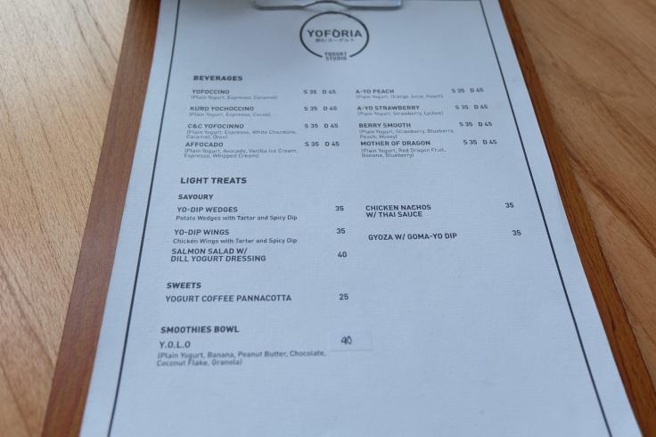 menu-yoforia-pvj-bandung