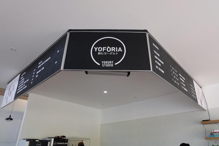 yoforia-pvj-bandung-8