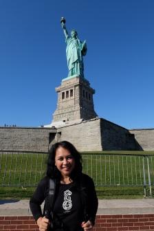 liberty-statue-2