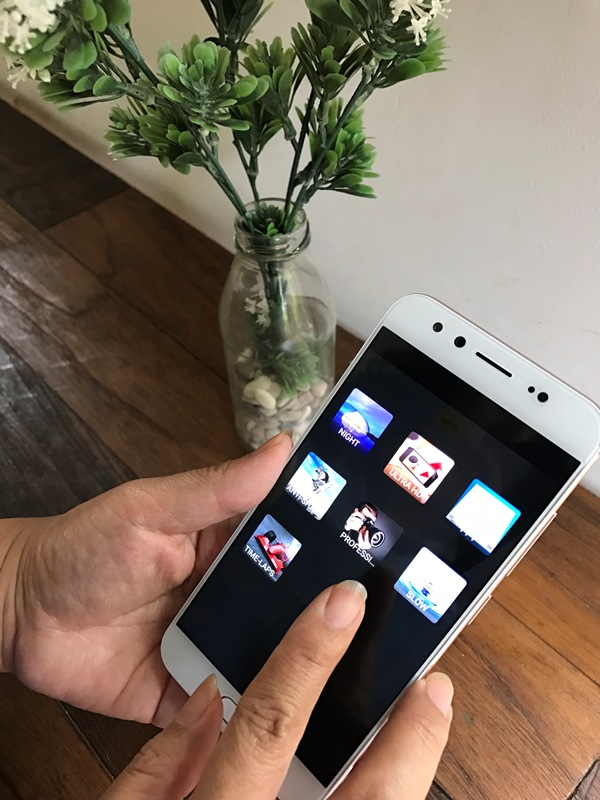 review-vivo-v5plus-3