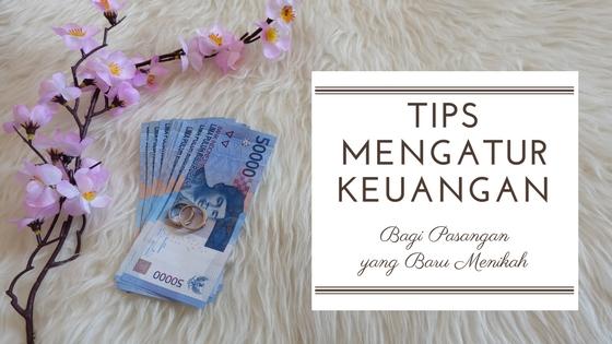 tips-mengatur-keuangan