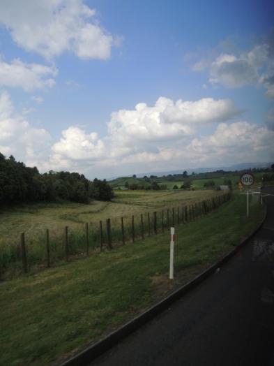 New Zealand 2c