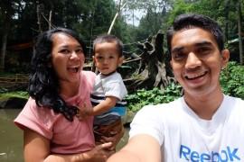 Taman Safari Lodge 4