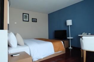 Yan's House Hotel Bali 1