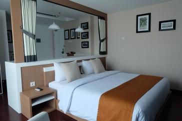 Yan's House Hotel Bali 2