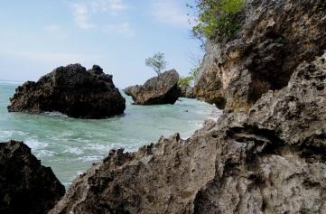 2 Padang-padang Beach b