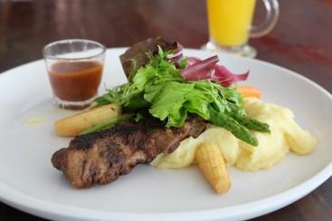 Kutabex Bar and Resto 1