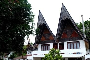 Citilink Yogyakarta-Medan