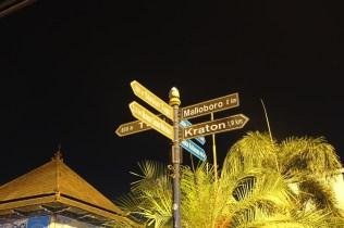 Rute Baru Citilink Yogyakarta-Medan