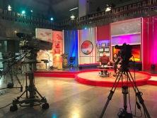 Dialog Pesona Nusantara