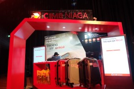 Go Mobile CIMB Niaga 3