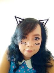 Vivo V9 AR Sticker 4