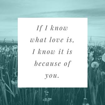 romantic quotes 2