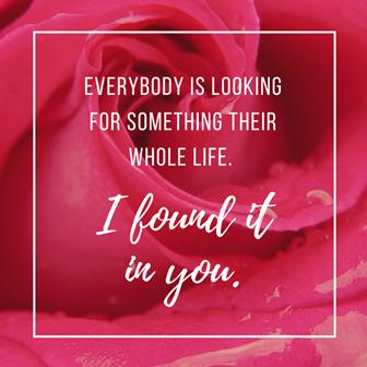 50 Kata Romantis Untuk Pacar Atau Pasangan Saat Anniversary